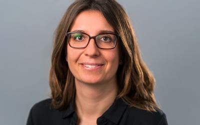 Interview mit Stadträtin Nadja Zivkovic