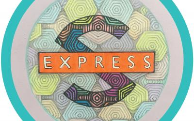 S'Express - Theme From S-Express The Remixes - Hot Creations