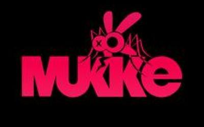 Sam Shure // Dumra Ep / Mukke